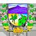 Prefeitura Municipal de Angicos